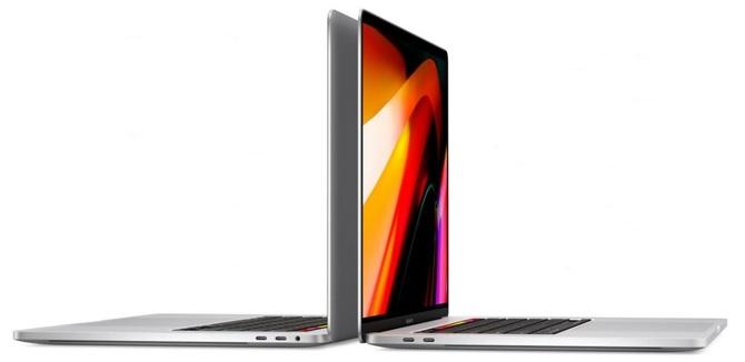 Apple uważa usunięcie portów w Macbookach za znakomity krok [2]