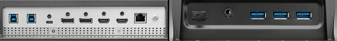 NEC MultiSync PA311D - 31-calowy monitor dla profejsonalistów [3]