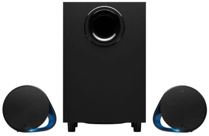 Niższe ceny na akcesoria komputerowe, sprzęt audio i monitory [20]