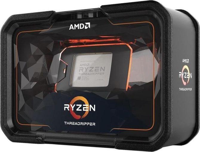 Procesory AMD Ryzen Threadripper 1. i 2. gen. znacznie staniały [1]