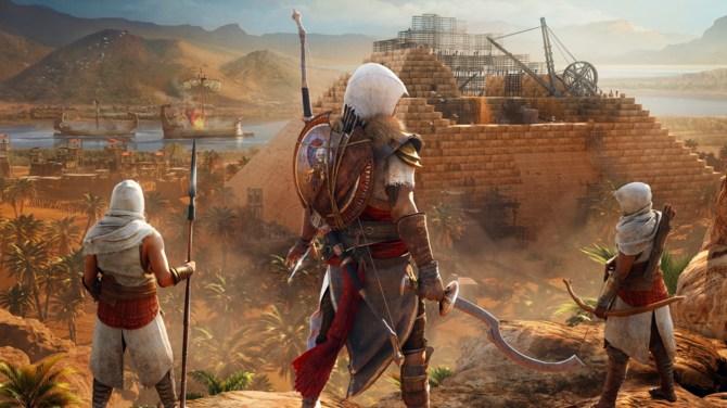 Tanie gry w Biedronce: dziś startuje promocja na PC i konsole [3]