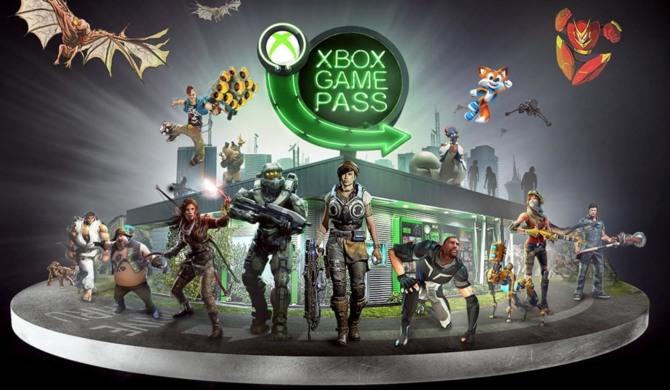 Xbox Scarlett z pełną synchronizacją gier pomiędzy konsolami i PC [3]