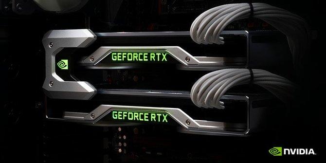 Plotka: NVIDIA GeForce RTX 2080 Ti SUPER jednak powstaje [2]