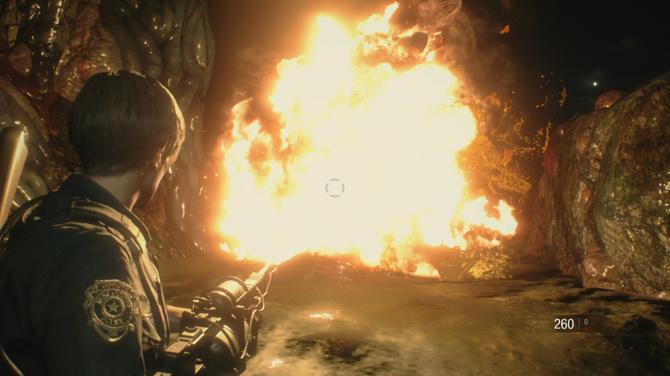 Premiera Resident Evil 3 Remake prawdopodobnie w 2020 roku [3]