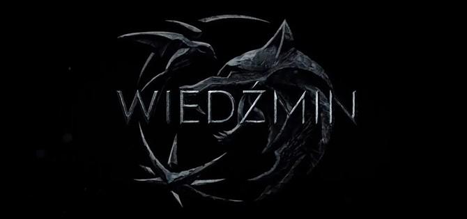 Wiedźmin - znamy tytuły wszystkich odcinków pierwszego sezonu [1]