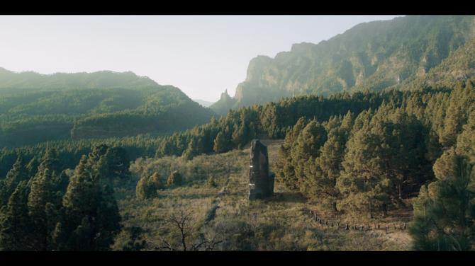 Wiedźmin - znamy tytuły wszystkich odcinków pierwszego sezonu [3]