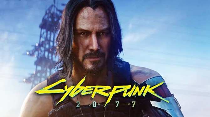 Cyberpunk 2077 - studio potwierdziło obecność mikrotransakcji [1]