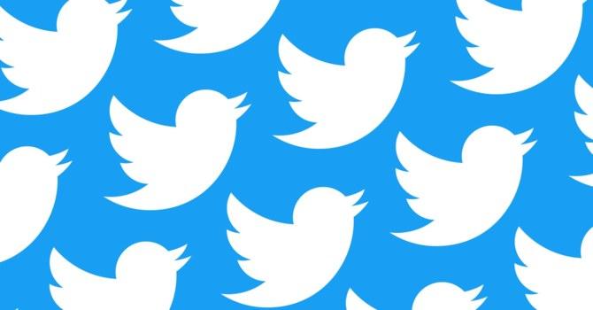 Nie korzystasz aktywnie z Twittera? Wkrótce utracisz swoje konto [3]