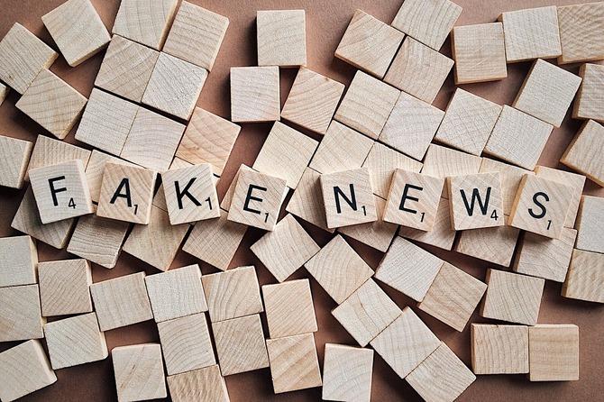 Chiny będą traktować deepfakes i fake news jako przestępstwo [3]