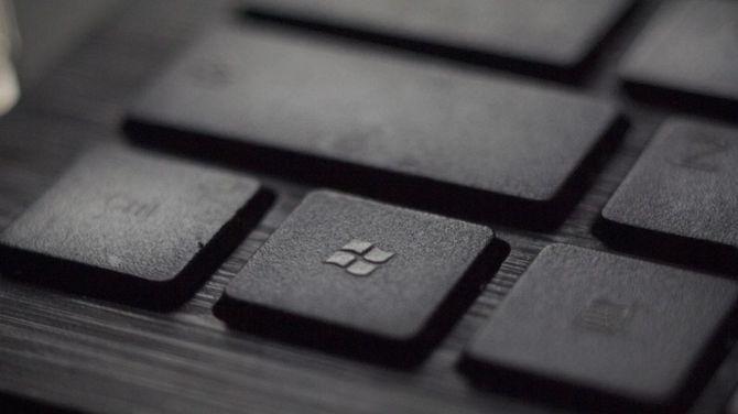 Microsoft woli byś używał Windows 10, nawet jeśli nie zarobi na tym [1]