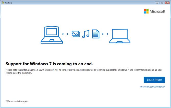 Microsoft woli byś używał Windows 10, nawet jeśli nie zarobi na tym [3]