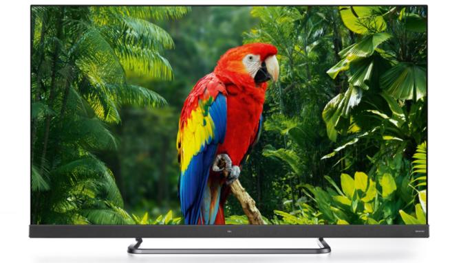 TCL prezentuje w Polsce nowe telewizory LCD oraz Mini-LED [2]