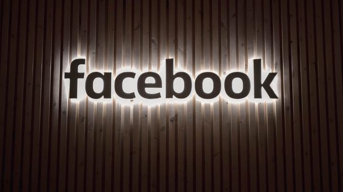 Facebook pozwoli przenieść zdjęcia do Google i innych usług [1]
