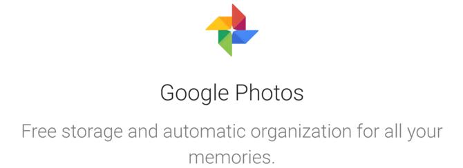 Facebook pozwoli przenieść zdjęcia do Google i innych usług [3]