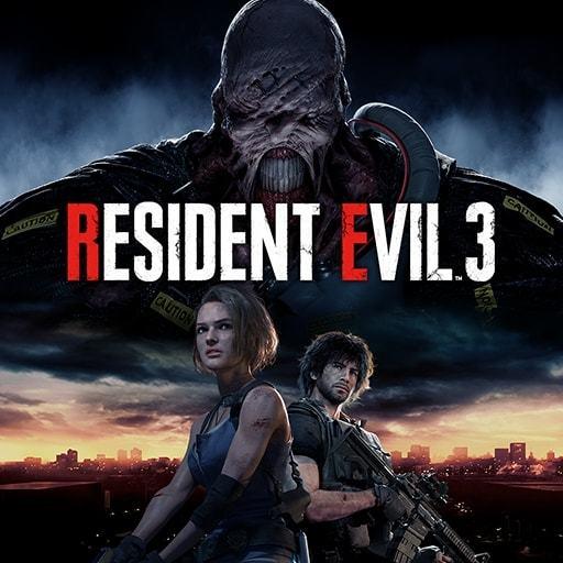 Remake Resident Evil 3 niemal potwierdzony - wyciekły okładki gry [1]