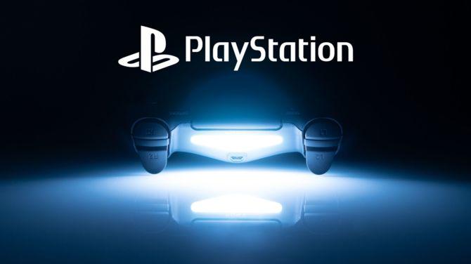 PlayStation ustanawia rekord Guinnessa w sprzedaży konsol [1]