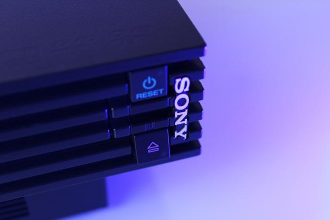 PlayStation ustanawia rekord Guinnessa w sprzedaży konsol [4]
