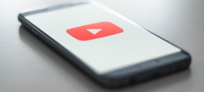 YouTube będzie luźniej traktować przemoc w grach wideo [3]
