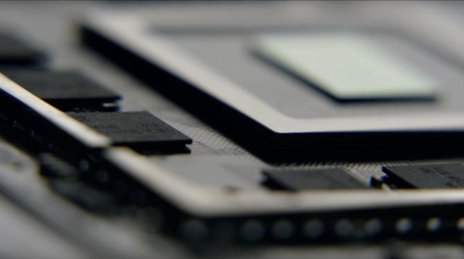 Microsoft wyda tańszą konsolę Xboxa nowej generacji bez napędu [2]