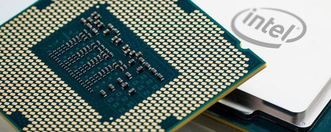 Intel Pentium G3420 zostaje przywrócony do życia na rynek OEM [1]