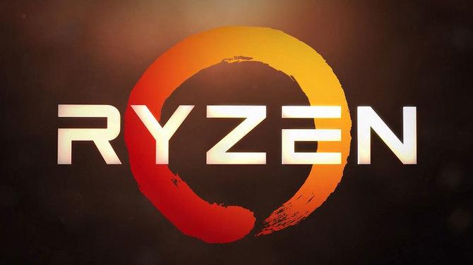 AMD Zen 4 ma szansę powstać w 5 nm. Premiera w 2012 roku [1]