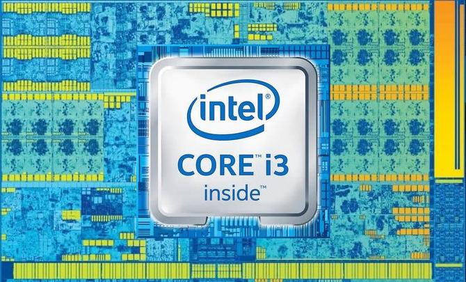 Intel: Procesory Core i3 i Core i5 są lepsze od AMD Ryzen 5 i Ryzen 7 [1]