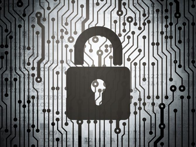 10 faktów i mitów na temat zabezpieczeń komputera i smartfona [2]
