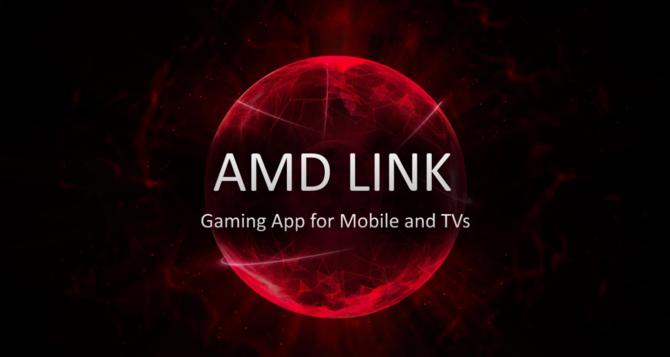 AMD Radeon Software Adrenalin 2020 - nowości w sterowniku [21]