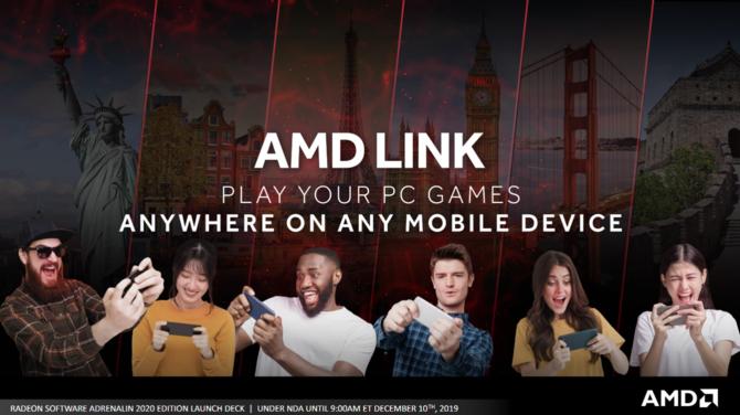 AMD Radeon Software Adrenalin 2020 - nowości w sterowniku [24]