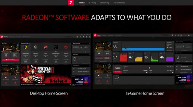 AMD Radeon Software Adrenalin 2020 - nowości w sterowniku [10]