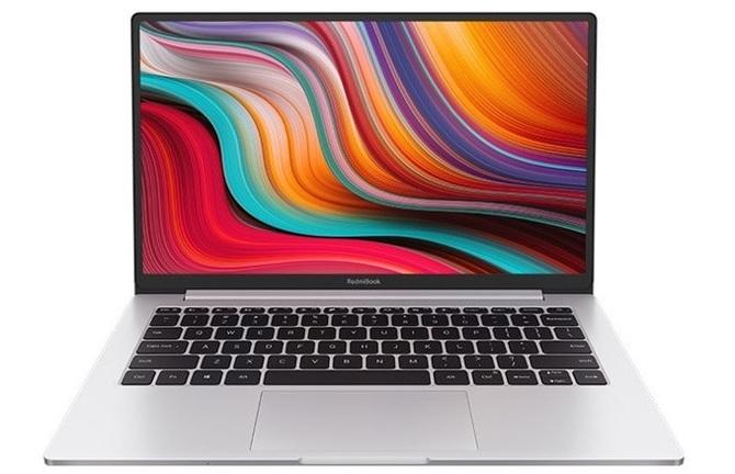 RedmiBook 13 - nowa wersja ultrabooka z Intel Comet Lake-U [4]