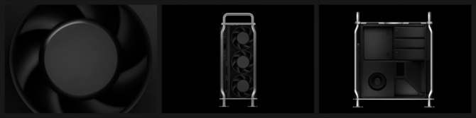 Mac Pro w najlepszej konfiguracji kosztuje tyle, co luksusowe auto [2]