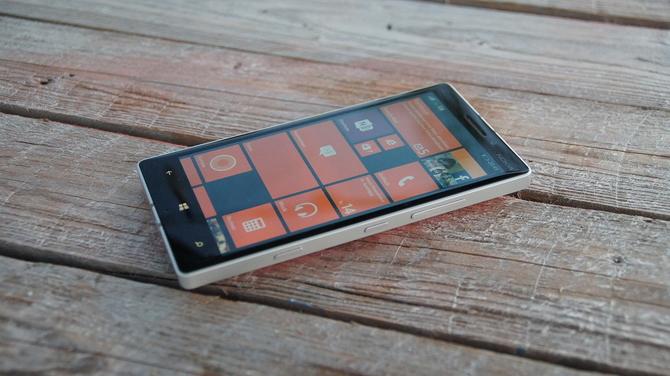 Microsoft zakończył wsparcie systemu Windows 10 Mobile [1]