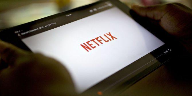 Netflix znów eksperymentuje: tańsze plany długoterminowe [1]