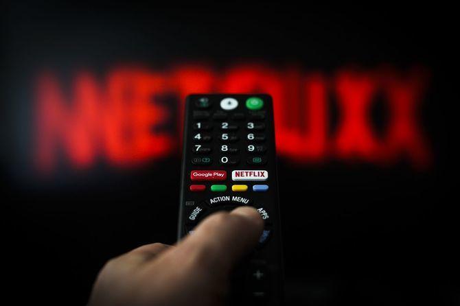 Netflix znów eksperymentuje: tańsze plany długoterminowe [2]