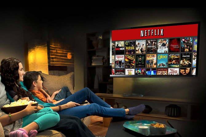Netflix znów eksperymentuje: tańsze plany długoterminowe [3]