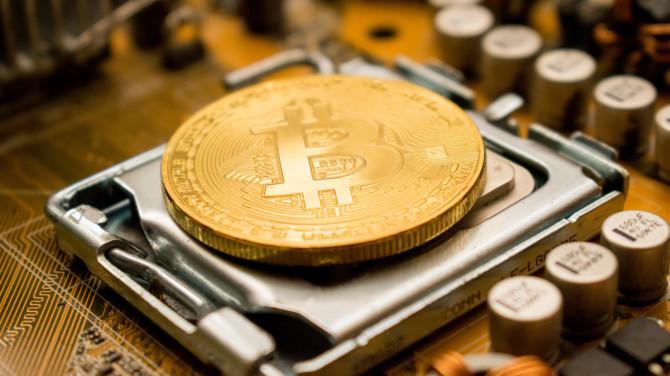 Kryptowaluty: oszuści wyłudzili od inwestorów 722 mln dolarów [1]