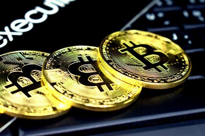 Kryptowaluty: oszuści wyłudzili od inwestorów 722 mln dolarów [2]