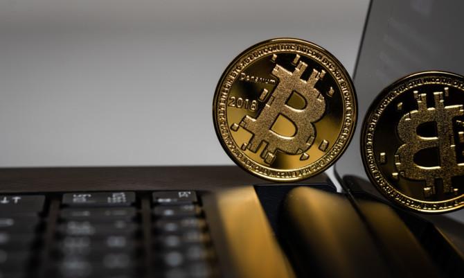 Kryptowaluty: oszuści wyłudzili od inwestorów 722 mln dolarów [3]