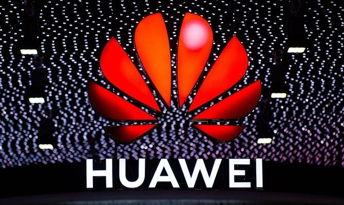 Huawei Mate 40 z Kirin 1020 5 nm. SoC o 50% szybszy niż Kirin 990 [1]