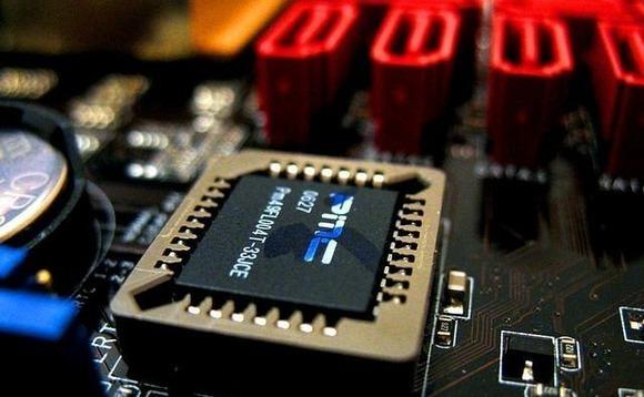 Huawei Mate 40 z Kirin 1020 5 nm. SoC o 50% szybszy niż Kirin 990 [2]