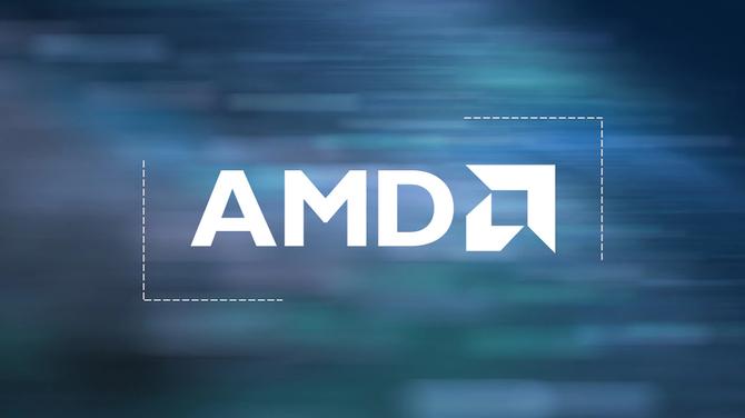 AMD FEMFX - nowe biblioteki do obliczeń fizyki. Rywal dla PhysX? [1]