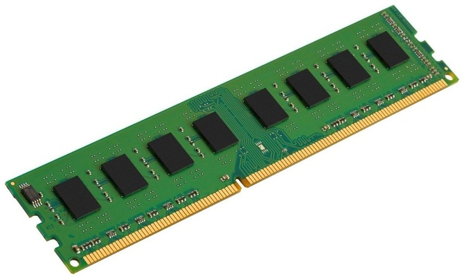 Pamięci RAM będą coraz droższe, firmy gromadzą już zapasy  [2]