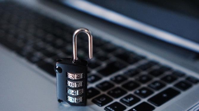 Hakerzy wykradli dane 15 mln pacjentów z kanadyjskiego LifeLabs [1]