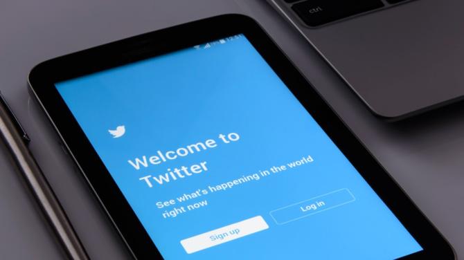 17 milionów osób narażonych na wyciek danych z Twittera [1]