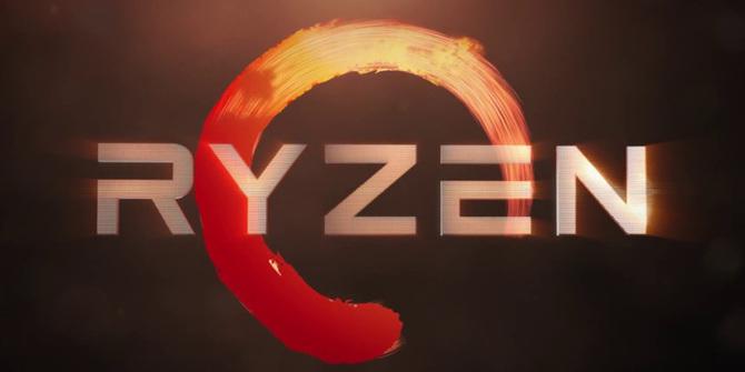 AMD Zen 3 - IPC wyższe o 17%, ale bez dalszego wzrostu liczby rdzeni [1]