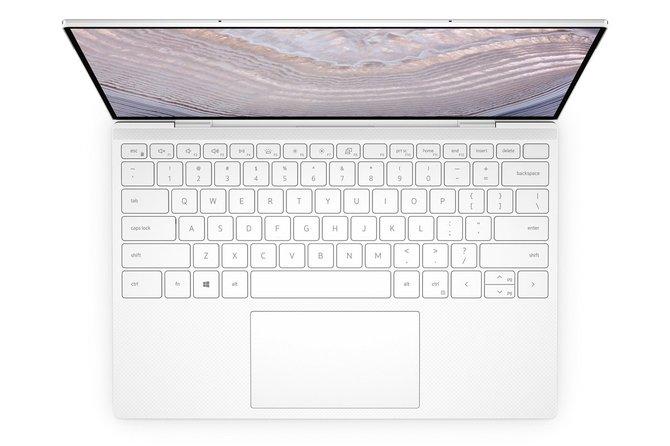 Dell XPS 13 9300 - nowy ultrabook z układami Intel Ice Lake-U [2]