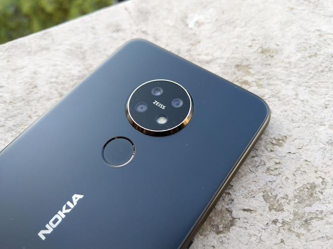 Nokia 9.2 PureView - kolejny flagowiec Finów dopiero jesienią? [2]