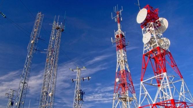 Polska: normy promieniowania elektromagnetycznego 100x wyższe [1]