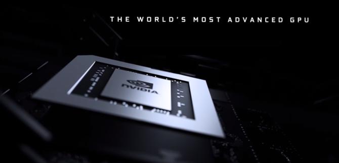 Plotka: Premiera kart NVIDIA Ampere w drugiej połowie 2020 roku [2]